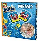 SES 13062 - Aqua Wasser Memo